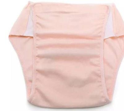 产妇专用内裤